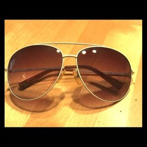 Michael By Michael Kors sunglasses